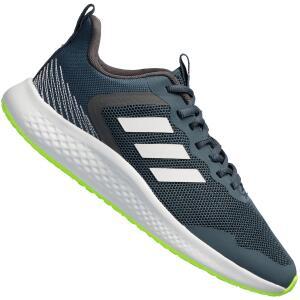 Tênis adidas Fluidstreet - Masculino | R$270