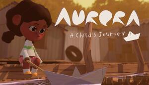 Aurora: A Child's Journey - STEAM