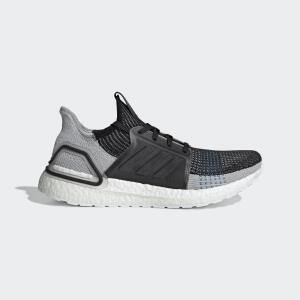 Tênis Adidas Ultraboost 19 | R$479