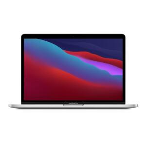 MacBook Pro M1 8GB SSD 256GB | R$11.970