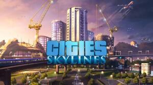(Steam) Cities: Skylines | R$14