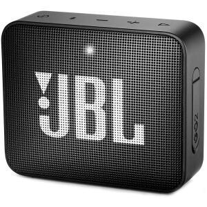 Caixa de som JBL Go2 | R$179