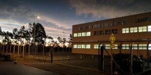Instituto Federal de São Paulo – IFSP oferta 2,4 mil vagas em cursos gratuitos de nível superior em SP
