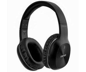 Fone Bluetooth W800BT 5.0 Over-Ear EDIFIER - Preto - R$260