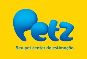 10% OFF no site da PETZ