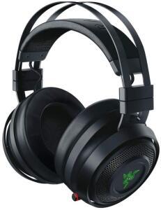 [PRIME] Headset Razer Nari Wireless | R$ 990