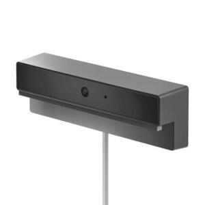 Mini Webcam HD Xiaomi Mijia p/ Laptop | R$ 114