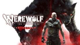 [Pré-Venda] Jogo Werewolf: The Apocalypse - Earthblood - PC Epic Games R$121