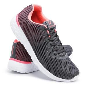 [APP] Tênis Simon Vergan Caminhada Máximo Conforto | R$80