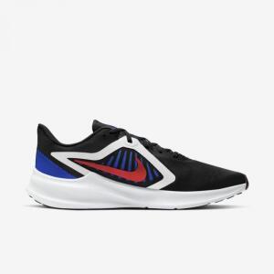 Tênis Nike Downshifter 10 Masculino   R$170