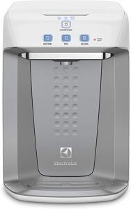 Purificador de Água Electrolux PA21G | R$ 649