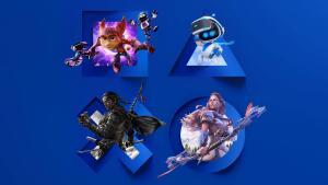 PS4 Tema Dinamico Retrospectiva PlayStation 2020