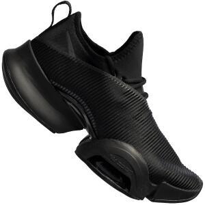 Tênis Nike Air Zoom Superrep - Feminino | R$650