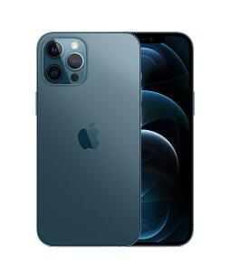 iPhone 12 Pro Max Apple 256GB   R$ 8.834