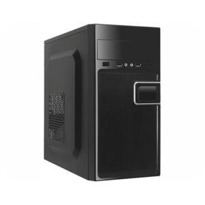 Computador Deutel Ryzen 3200G Mem 8gb SSD 120GB   R$1995