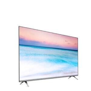 "Smart TV LED 50"" Philips 50PUG6654/78 Ultra HD 4k Design sem Bordas | R$2159"