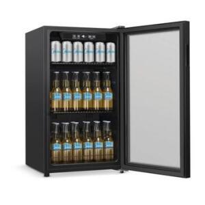 Cervejeira Midea Flex 96l 110v | R$1.376