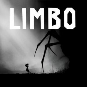 [PS4] Jogo: Limbo | R$10