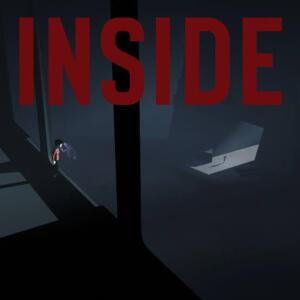 [PS4] INSIDE | R$21