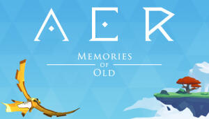AER Memories of Old R$3