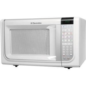 [AME 436,33] Forno de Micro-ondas 31 Litros MEF41 Branco - Electrolux 110V - R$459