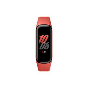 Smartband Samsung Galaxy Fit2 Display de 1.1' - R$99