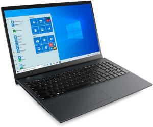"Notebook VAIO Core i3-8130U 4GB 1TB Tela 15.6"" R$2909"