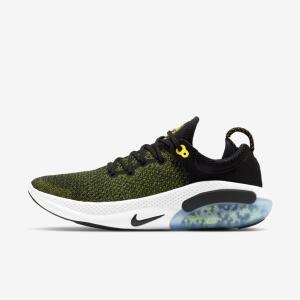 Tênis Nike Joyride Run Flyknit Masculino | R$375