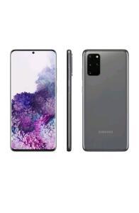 Smartphone Samsung Galaxy S20+ 128gb | R$3149