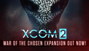 XCOM 2 - PC | R$8