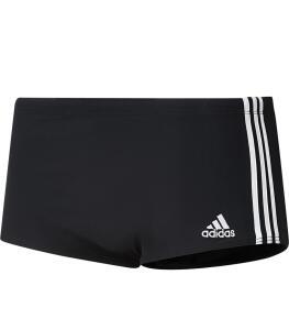 Sunga Adidas 3s wide | R$70