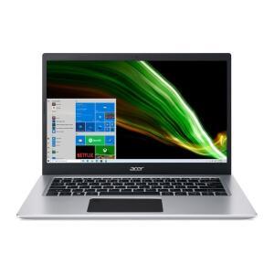 Notebook Acer Aspire 5 A514-53-32LB i3 10ªG 4GB RAM 128GB SSD 14.0' | R$2.500