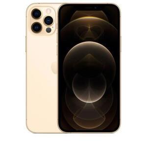 [APP + CC Sub] iPhone 12 Pro Max 128gb Dourado | R$8.394