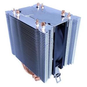 Cooler para Processador Rise Mode Z3, AMD/Intel - RM-ACZ-03-FB   R$ 70