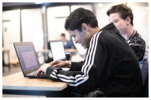 [EAD] Google - 2 mil vagas curso de TI (18-29 anos)