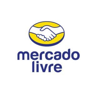 [APP] 10% OFF a partir de R$499 no MercadoLivre
