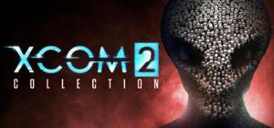 XCOM® 2 COLLECTION | R$ 38