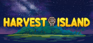 [Steam] Harvest Island - Beta Fechado Via Alienware Arena
