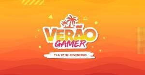 [NUUVEM] - VERÃO GAMER 2021 (Planilha pública)