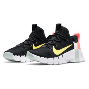 Tênis Nike Free Metcon 3 Feminino | R$480