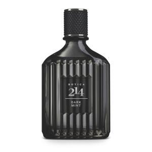 Botica 214 Dark Mint Eau De Parfum 90ml | R$140