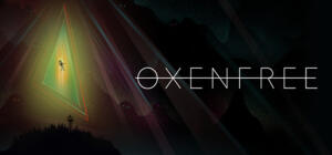 [PC] Jogo: Oxenfree | R$2