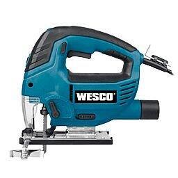 Serra Tico Tico 850W - WESCO-WS3772 | R$292