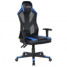 Cadeira Gamer Xperience EVO Plus em tela mesh | R$731