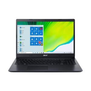 Notebook Acer Aspire 3 A315-23G-R5R9 AMD Ryzen 5 8GB 1TB HD 128GB SSD Radeon 625 2GB 15,6' Windows 10 | R$3347
