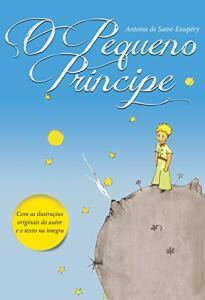 O pequeno príncipe eBook Kindle | R$ 1,96