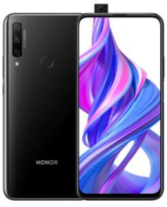 Smartphone Honor 9X 6GB 128GB 48MP Global | R$1.106