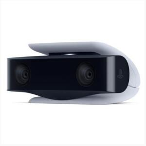 Playstation Camera - PS5 | R$369