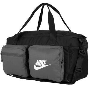 Mala Nike Future Pro R$100
