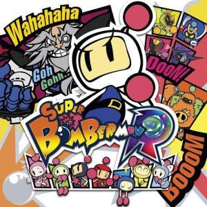 [PS4]Super Bomberman R - R$30